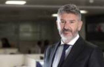 TİAD uyardı: Üretimin önünün açılması için leasinge uygun faiz şart