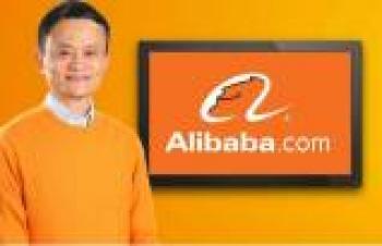 Ali Baba: En büyük tehlike geliyor!