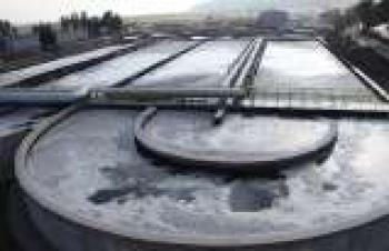 Arıtma tesisi ve terfi istasyonlarında gaz algılama