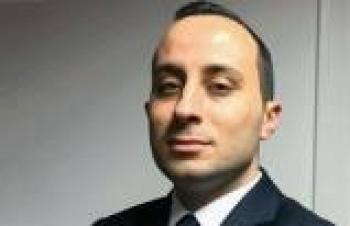 ASELSAN'a Yeni İnovasyon Yönetimi Uzmanı…