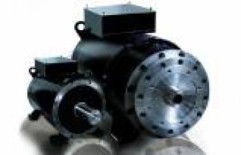 Baumüller akıllı tahrik ve otomasyon çözümleriyle; WIN EURASIA'da