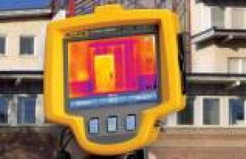 Binalardaki enerji kaybını kontrol altına alın