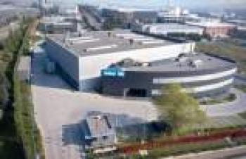 Boehlerit'in yerli üretim ürün kataloğu hazır