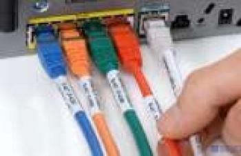 Kablo sorunları daha hızlı giderilecek