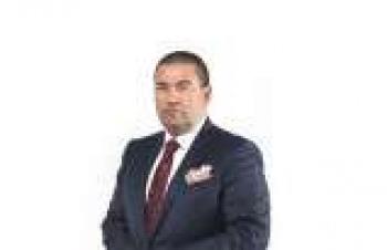 ÇEİS'e yeni Yönetim Kurulu Başkanı…