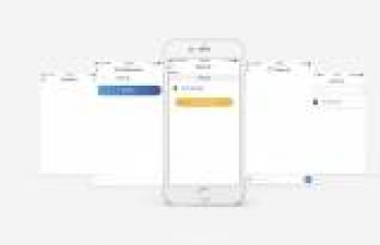 Daikin Mobile şirket içi iletişimde farklı bir mobil dönem başlatıyor