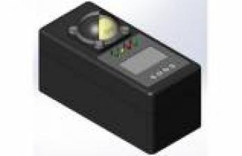 Endüstri 4.0 konseptine uygun akıllı kontrol kutusu