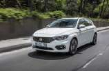 Fiat Egea Ailesi'nde otomatik vitesli araç manuel fiyatına
