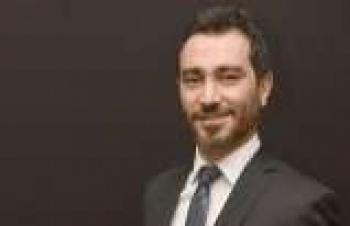 Garenta ve ikincyeni.com Genel Müdürü Emre Ayyıldız'ın iş gündemi…