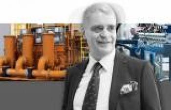 HKTM'de hidrolik farkındalık eğitimi verilecek