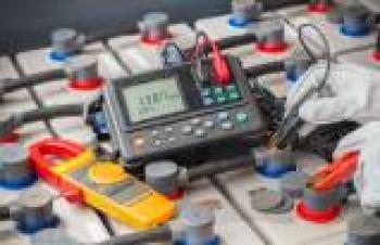 I&C montaj, bakım ve kalibrasyonu ile lineer verimlilik