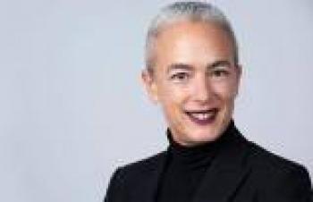 IFS CFO'su Milena Roveda'nın iş gündemi…