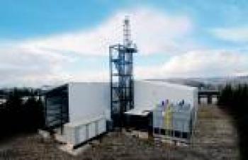 INEVA, atığı enerjiye dönüştürecek teknoloji sunuyor