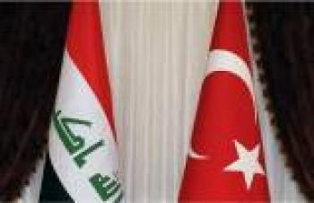 Irak'ın refahı Türkiye'ye endeksli
