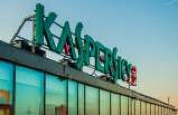 Kaspersky Lab, 2018'de yüzde 4 büyüdü