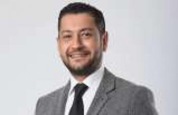 Komtera Teknoloji'nin Genel Müdür Yardımcısı Ziya Gökalp'in iş gündemi…