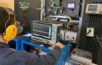 Legrand Grup'tan aktif bin 500 patent