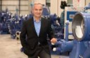 MAİB: Ocak ayında makina ihracatı 1,3 milyar doları geçti