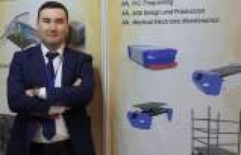 Modoya Ürün Müdürü Abdurrahim Özcan'ın iş gündemi…