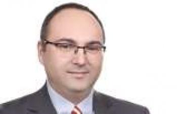 Mondelēz International Türkiye'ye yeni müdür…