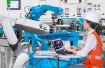 Otomatik kontrol dünyası Adana'da buluşuyor