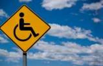 Oyak Renault'dan engelli bireylere bir destek daha