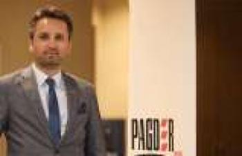PAGDER Başkanı Selçuk Gülsün'ün iş gündemi…