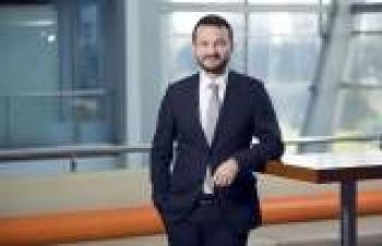 Panasonic Eco Solutions Türkiye İcra Kurulu Üyesi Orhan Ünal'ın iş gündemi…