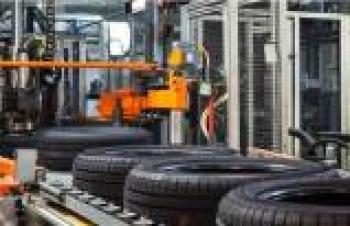 PETLAS'ın ihracat hedefi 265 milyon