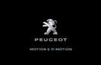 Peugeot yenilikleriyle 2019 yılına damga vuracak