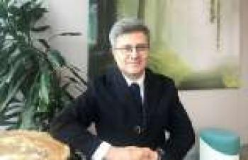 Pierre Fabre İlaç'a yeni Direktör…