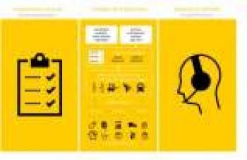 RFID, şirket sınırları ötesinde entegrasyon sağlıyor