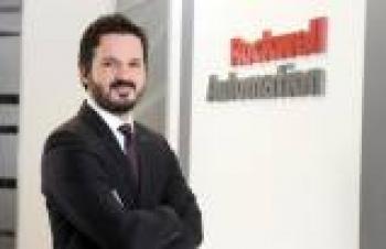 Rockwell: 2019'da lokomotifimiz dijitalleşme çözümleri olacak
