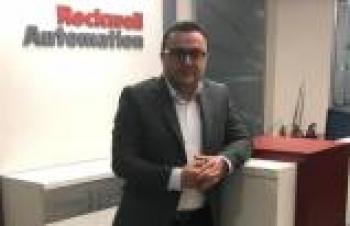 Rockwell, 'Smart Manufacturing' ve 'Smart Machines' ile öne çıkacak