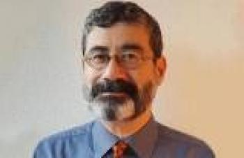 Sabancı Üniversitesi Rektörü Prof. Dr. Yusuf Leblebici'nin iş gündemi…