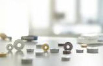 Seco'nun yeni ürünü zorlu tornalama operasyonlarını kolaylaştırıyor