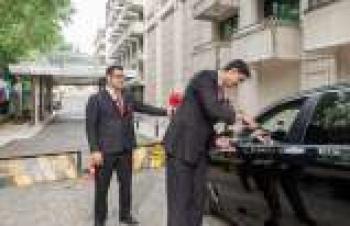 Securitas'tan otel güvenliğine yeni çözümler