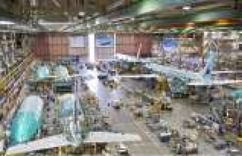 TEI'den 22 ileri bilgisayarlı laboratuvar