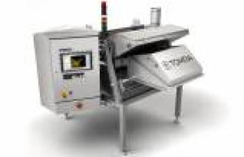 BSI+ teknolojisi, ayıklama makinasının verimliliğini nasıl artırıyor?