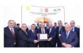 Turkcell için 2 bin 650 adet ULAK baz istasyonu