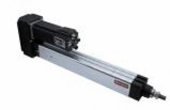 WINMAN lineer aktuatörler, kuvvet ve konum kontrolünde tercih ediliyor
