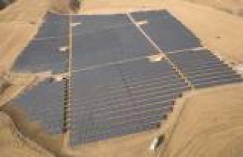 YBT Enerji, Maxima ile verimliliği artırmaya devam ediyor