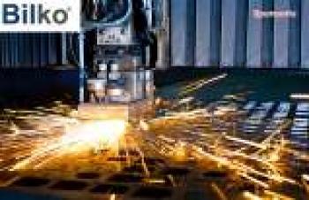 3 Adımda CNC Kontrol Sistemleri Seçimi