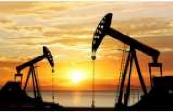 ABD petrol fiyatı tahminini yükseltti