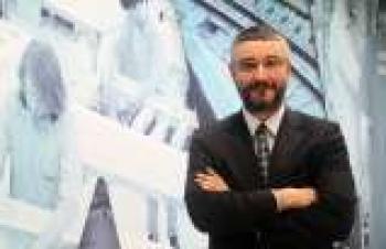 AnelSis, HES projelerini artırmayı hedefliyor