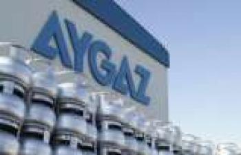 Aygaz'dan yeni ortaklık anlaşması