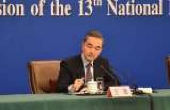 Çin-ABD Krizi Bitmiyor