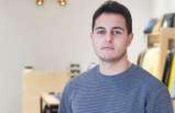 İkas Kurucusu ve CEO'su Mustafa Namoğlu'nun iş gündemi…
