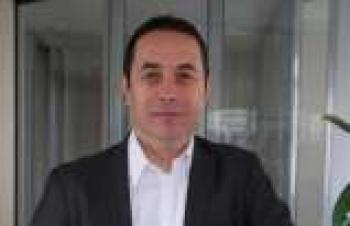 İstanbul Havalimanı'nın dijital dönüşümüne imza attı