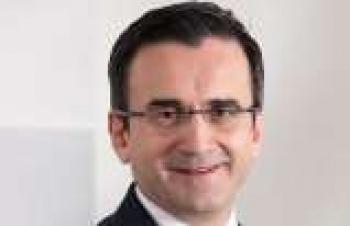 Kabloder'in başkanı yine Erkan Aydoğdu oldu